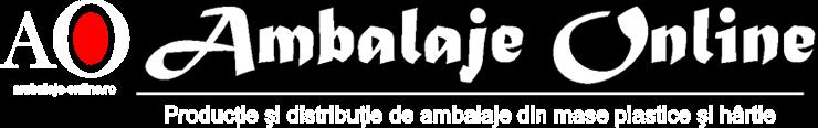 Ambalaje Online