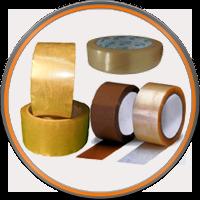 banda-adeziva-solvent